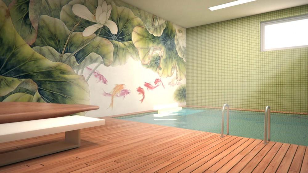 pool_1