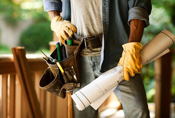 Ремонтно строительные работы строительные услуги стобой кемерово бесплатное объявление