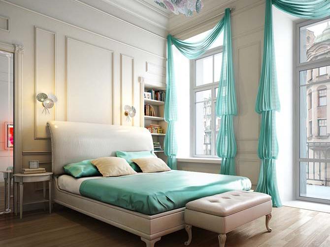 luxurious-lavish-bedroom-interiors-designs