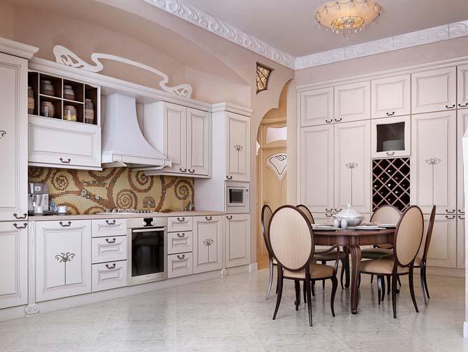 modern-stylish-kitchen-design
