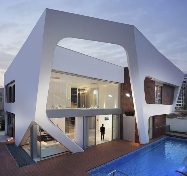 Нужен ли архитектор?