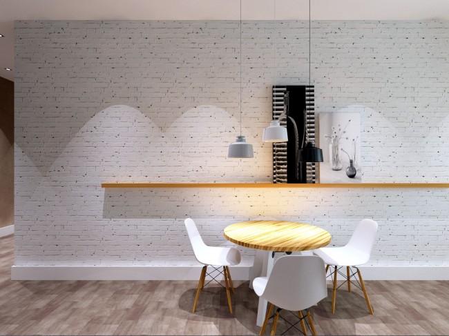 Ремонт квартир + дизайн